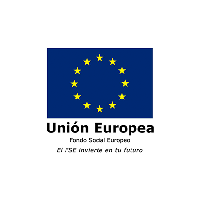 Fondo Social Europeo