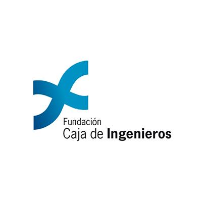 Fundación Caja de Ingenieros