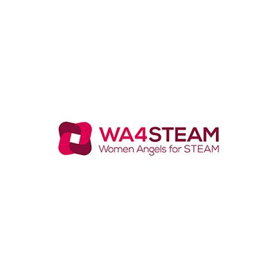 WA4STEAM