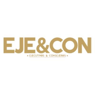 EJE&CON