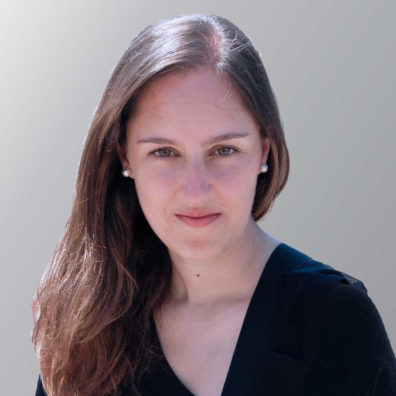 Elena Moral
