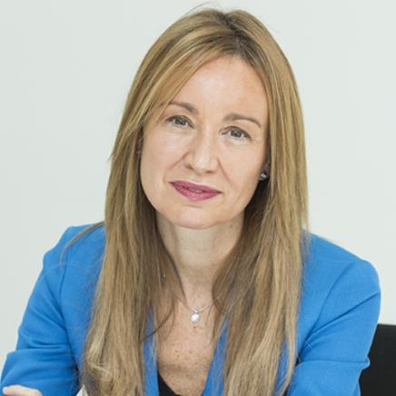 Loreto Ordóñez