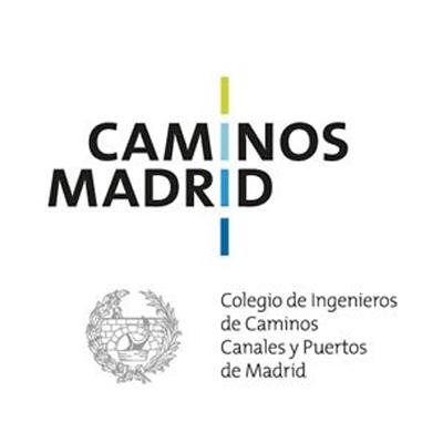 Colegio de Ingenieros de Caminos, Canales y Puertos de Madrid